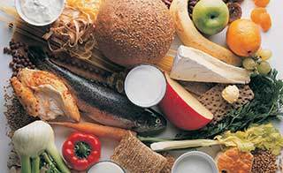 diet can thwart progression of prostate cancer prostate mates resources