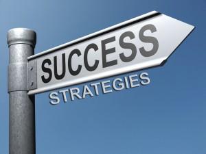 Prostate Mates Grace Gawler Institute Success Strategies